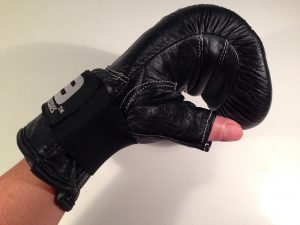 best boxing gloves - feature image