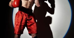 boxing shorts feature image